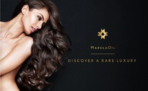 paul mitchell, marula oil newark, hairdressers newark, rare luxury newark, hair salon newark, professional hairdressers newark, envy newark