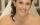 wedding hair newark, wedding hair salons newark, hairdressers newark